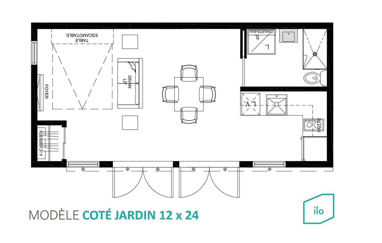 cote_jardin_plan