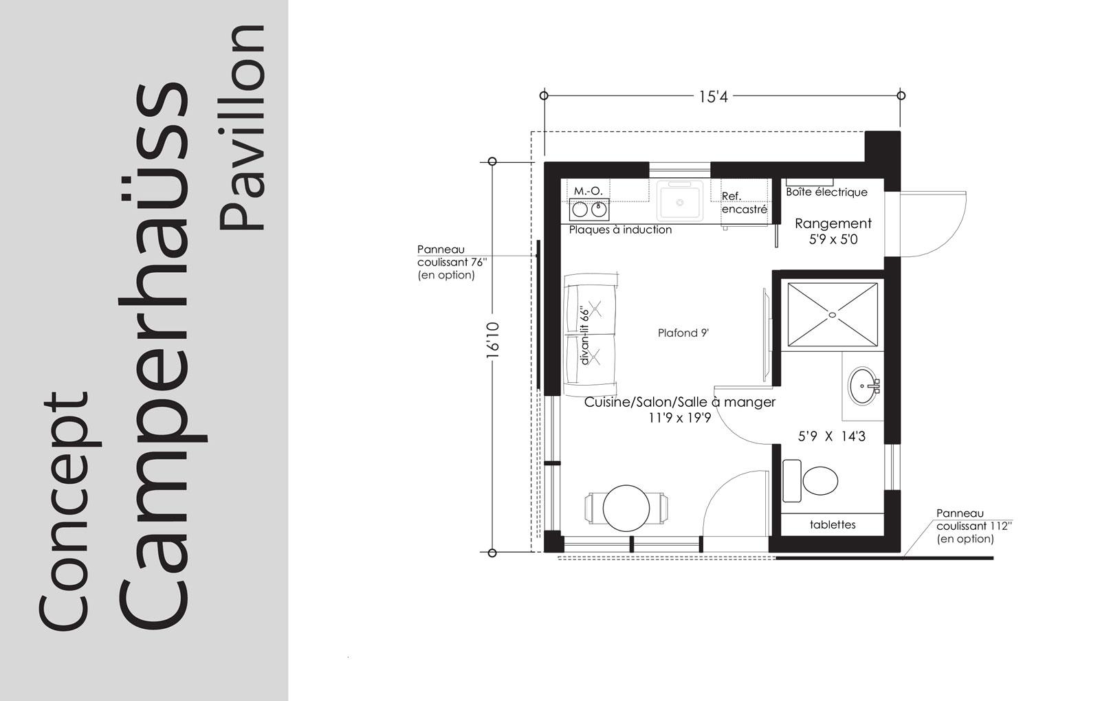 pavillon_plan
