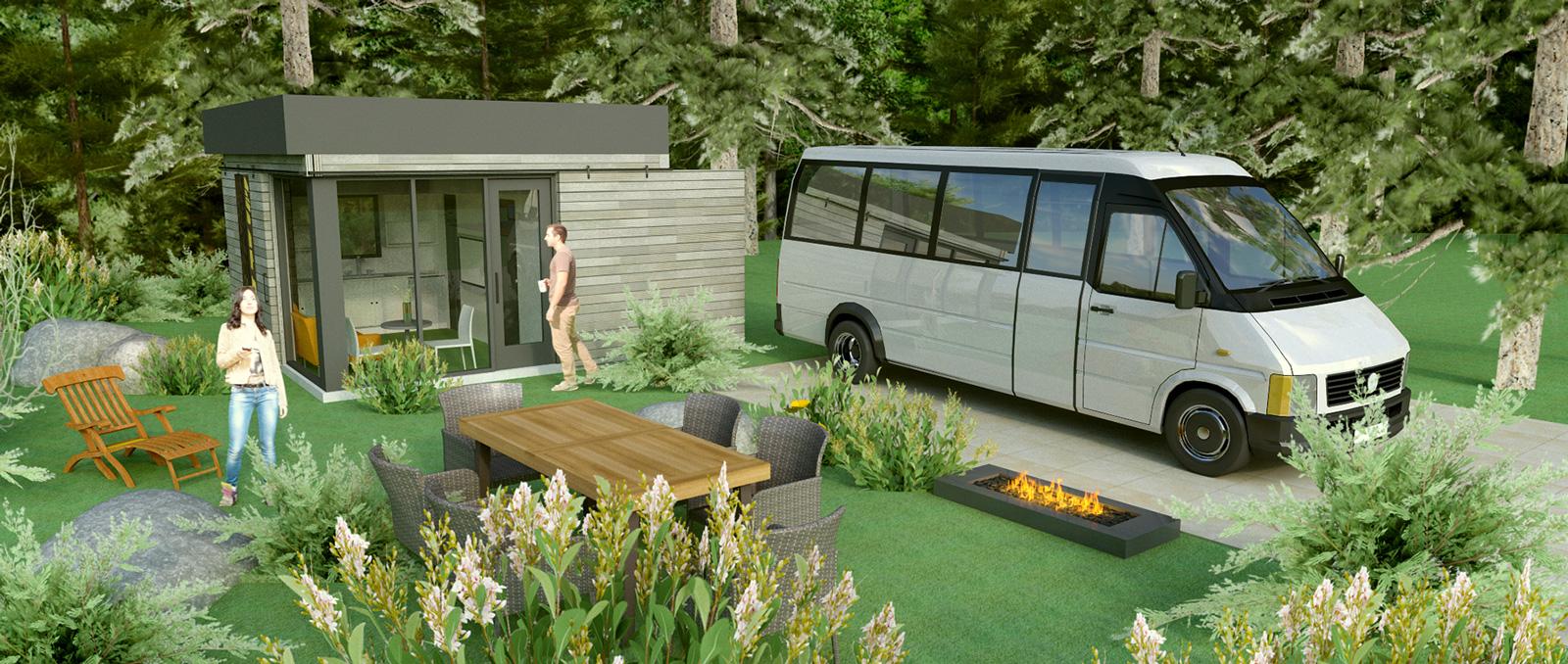 camper_cabin